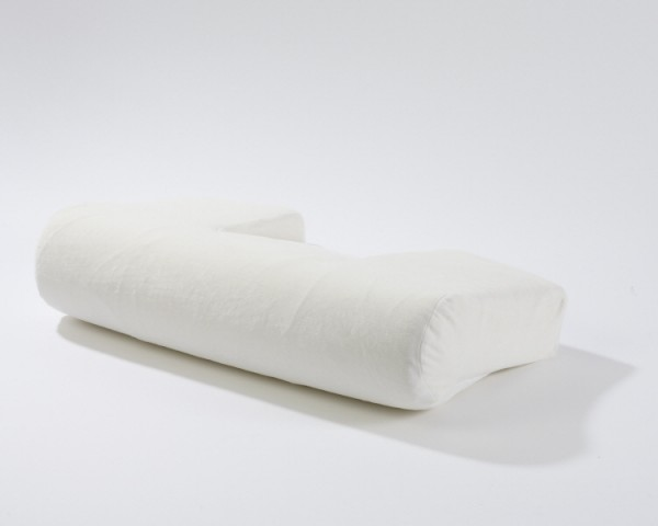 The Pillow Extra Comfort Standard