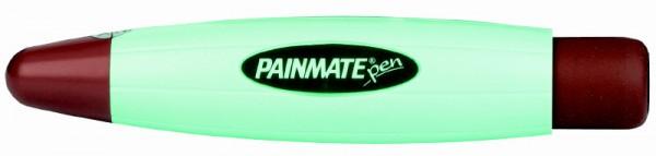 Painmate Pen